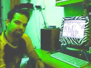Interjú: Schoffhauzer Péter, Spectralhead Audio