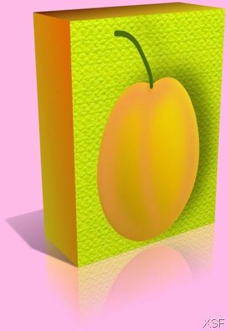 peachblog
