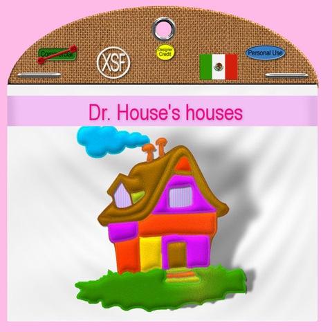 pvhouse10
