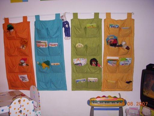 Decoración de salones de clase para preescolar - Imagui