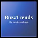 Herbalife on BuzzTrends