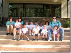 ESA Zoo Field Trip_0009