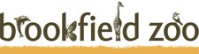 BrookfieldZooLogo