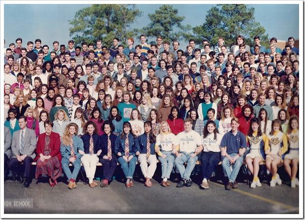 KHS Class of 1993 - 4