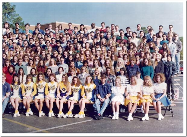 KHS Class of 1993 - 5
