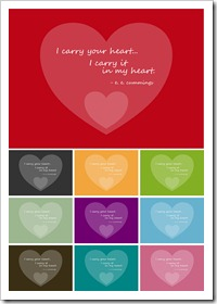 08 image - i carry your heart