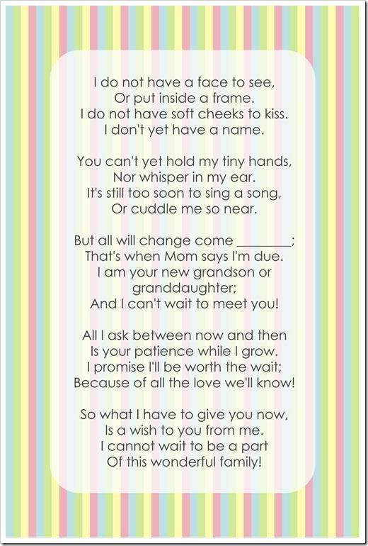 PG Poem