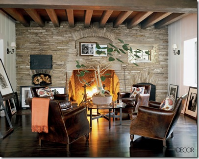 BrettRatnerLivingRm.ElleDecor