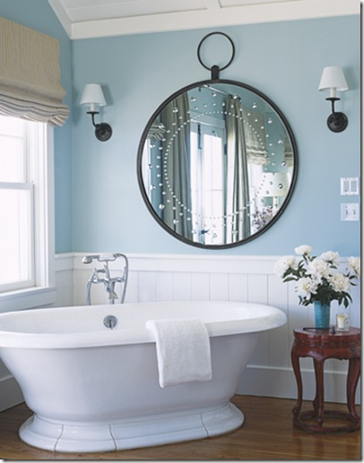 Bathroomblue.housebeautiful
