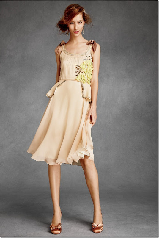 citrinerosepeplumdress.bhldn