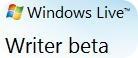 WindowsLiveBeta