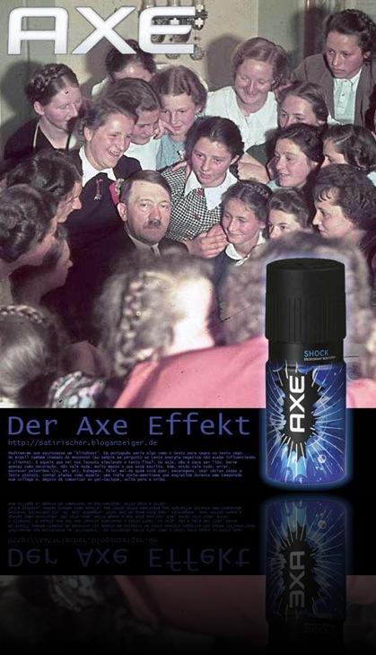 der_axe_effekt1