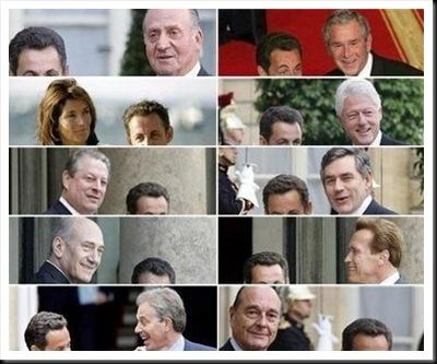 Petit Sarkozy 3