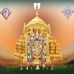 New Balaji.jpg