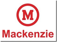 mackenzie1