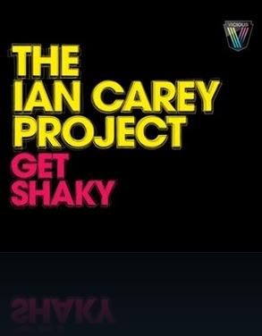 get shaky