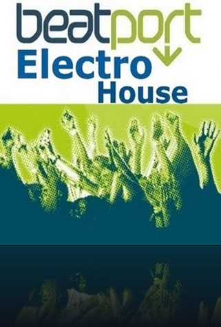 Beatport Electro House