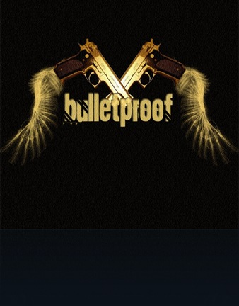 Bulletproof_by_zieldrama