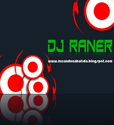 wallpaper dj raner cópia