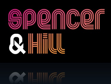 spencer e hill