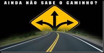 Jesus é o caminho II