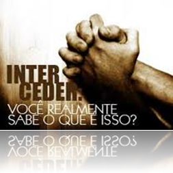 intercessão1