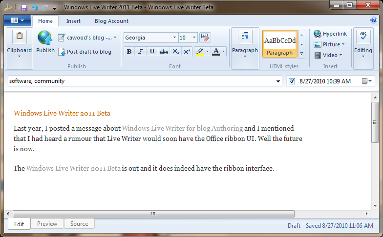 [WindowsLiveWriterBeta2011[2].png]