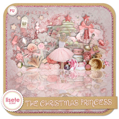 lisete_thechristmasprincess_preview
