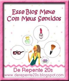 [Selinho_Sentidos[11].jpg]