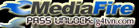 aztaka 1.5g Mediafire