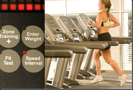 webmd_photo_of_speed_interval_training