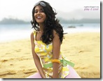amrita_rao_miss_players_04