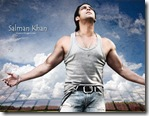salman_khan--_wallpaper5767