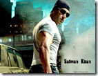 salman-khan01_000