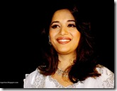 madhuri34