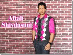Aftab-Shivdasani01
