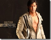 hrithik_roshan4