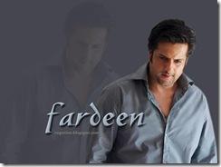 fardeen_khan_2