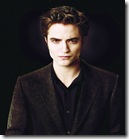 robert-pattinson4