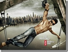 hot_akshay_kumar02_thumb