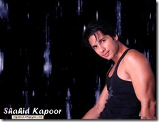 shahid-kapoor-1