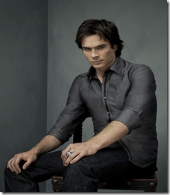 25Damon_Salvatore