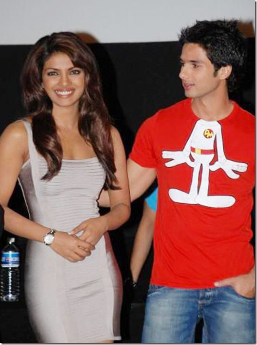 priyanka-chopra_shahid-kapoor