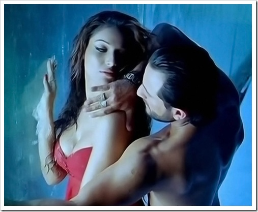 saif- bipasha hot