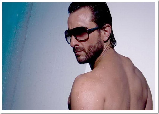 saif ali khan shirtless photos