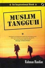 Muslim_Tangguh