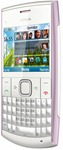Nokia_X2-01_9