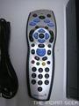 Tata Sky  HD 11