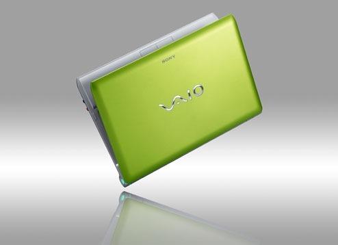 [Sony Vaio YB India - Green 02[3].jpg]