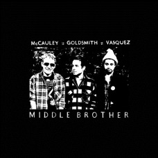 middle-brother-1
